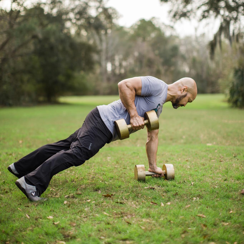 charleston sports massage fitness drake