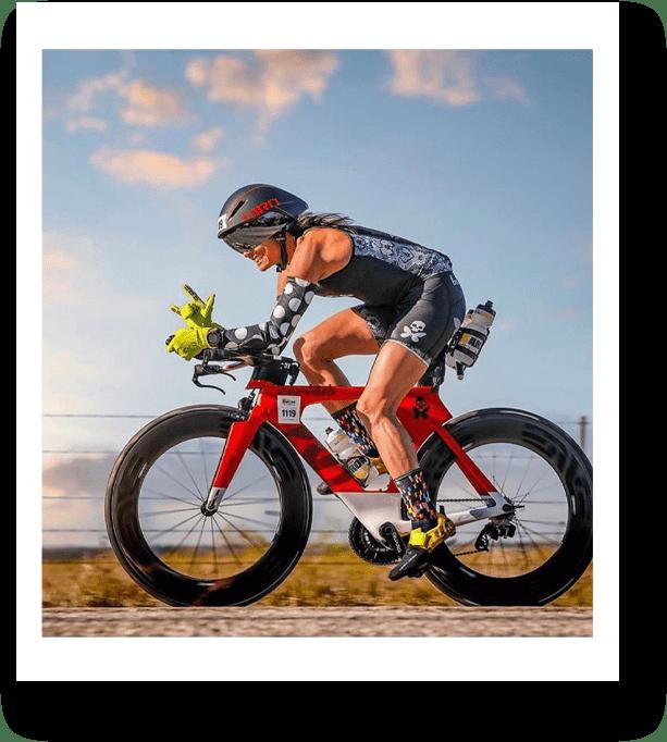 charleston-sports-massage-biker