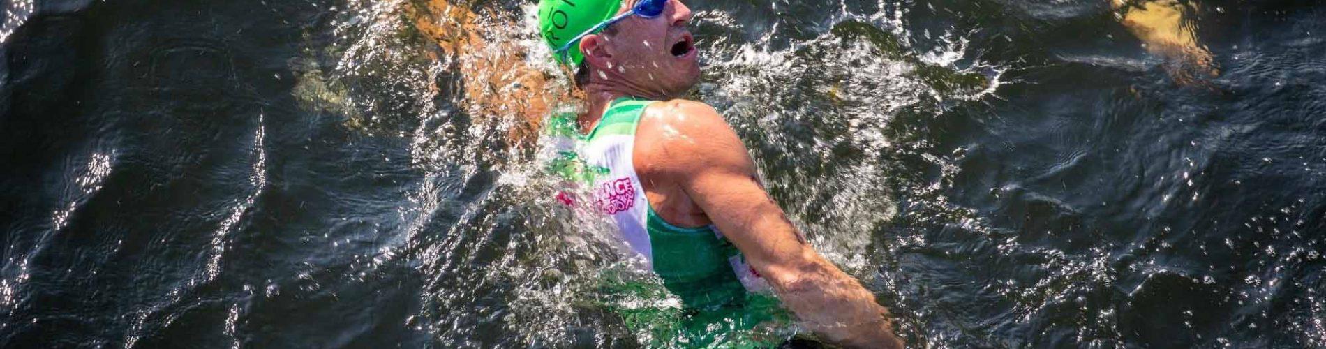 charlestonsportsmassage.com male swimmer